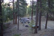 Photo: POSEY LAKE CAMPGROUND