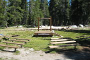 Photo: WRIGHTS LAKE