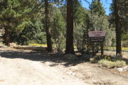 Photo: COON CREEK GROUP CAMPGROUND