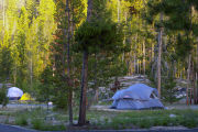 Photo: POINT CAMPGROUND