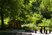 Photo: SPRING HOLLOW CAMPGROUND