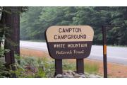 Photo: CAMPTON CAMPGROUND