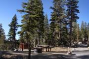 Photo: MOUNT ROSE (NV)