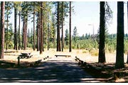 Photo: EAGLE CAMPGROUND