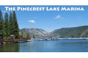 Photo: PINECREST