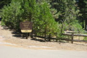 Photo: PIPI CAMPGROUND