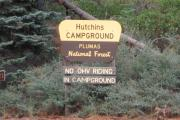 Photo: HUTCHINS (CA)