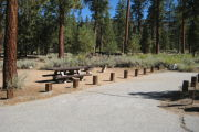 Photo: HEART BAR CAMPGROUND