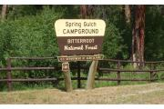 Photo: SPRING GULCH (MT)