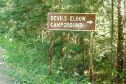 Photo: DEVILS ELBOW