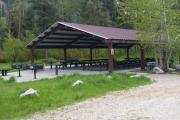 Photo: ELKS FLAT CAMPGROUND (ID)