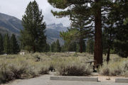 Photo: CRAGS CAMPGROUND