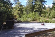 Photo: KABETOGAMA LAKE GROUP CAMPSITE