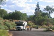 Photo: WATCHMAN CAMPGROUND