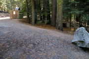 Photo: 012, Hodgdon Campground