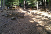 Photo: 013, Hodgdon Campground