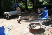 Photo: 014, Hodgdon Campground