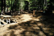 Photo: 016, Hodgdon Campground