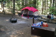 Photo: 021, Hodgdon Campground