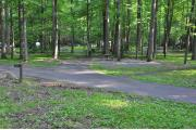 Photo: ELKMONT CAMPGROUND (TN)