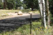 Photo: 013, NORTH RIM CAMPGROUND