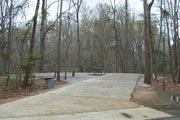 ISAAC CREEK (AL) Campground