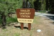 Photo: FINDLEY CAMPGROUND (CA)