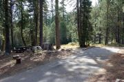 Photo: 001, AREA FINDLEY CAMPGROUND