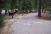 Photo: 032, AREA FALLEN LEAF CAMPGROUND