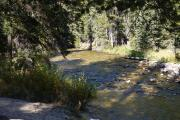 Photo: BASIN MONTANA CAMPGROUND (MT)