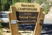 Photo: RANCHERIA