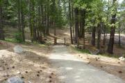 Photo: DORABELLE CAMPGROUND