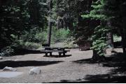Photo: WILLIAM KENT CAMPGROUND