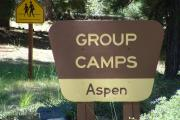 Photo: ASPEN GROUP (TAHOE) (CA)