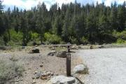 Photo: UPPER LITTLE TRUCKEE (CA)