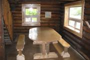 Photo: SAMSING COVE CABIN