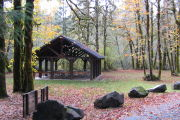 Photo: ROCK CREEK PAVILION