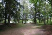 Photo: AuTrain Lake Campground