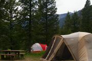 Photo: BEAVER CREEK CAMPGROUND