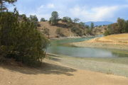 Photo: CHISOLM COVE GROUP SITE - EAST PARK RESERVOIR