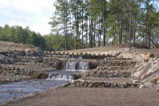 Photo: BOYKIN SPRINGS RECREATION AREA