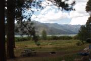 Photo: GRAHAM CREEK CAMPGROUND (CO)
