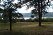 Photo: NORTH CANYON CAMPGROUND(CO)