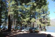 Photo: PINE POINT CAMPGROUND (CO)