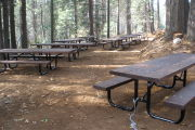 Photo: PONDEROSA COVE CAMPGROUND