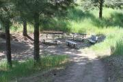 Photo: MACKS CREEK PARK (ID)