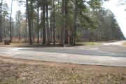 Photo: CANEY LAKES RECREATION AREA - BEAVER DAM CAMPGROUND(LA)