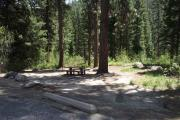 Photo: BAD BEAR CAMPGROUND