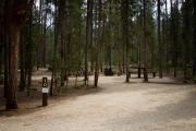 Photo: BOUNDARY CREEK CAMPGROUND