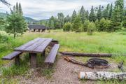 Photo: KENTS LAKE CAMPGROUND
